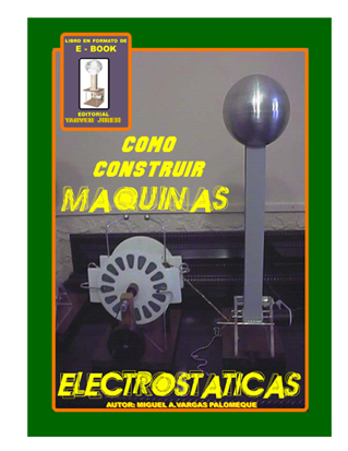 Libro: Energias Alternativas